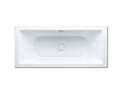 Стальная ванна Kaldewei Conoduo 735 200х100 235300013001 (easy-clean)