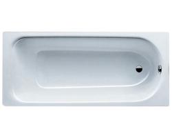 Стальная ванна Kaldewei Eurowa 310 150x70 119800010001