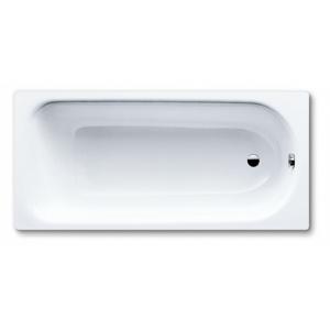 Стальная ванна Kaldewei Eurowa 312 170x70 119800010001