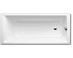 Стальная ванна Kaldewei Puro 652 170x75 256200013001 (easy cleane)