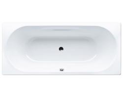 Стальная ванна Kaldewei Vaio Duo 950 180x80 233000013001 (easy cleane)