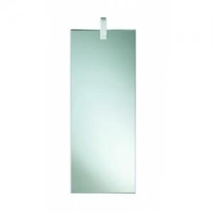 Зеркало Laufen Case 4095.1 38 см.