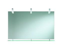Зеркало Laufen Case 4295.1 117 см.