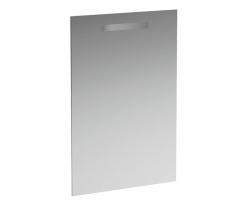 Зеркало Laufen Case 4722.1 60 см.