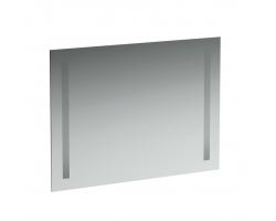 Зеркало Laufen Case 4725.6 100 см.