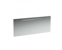 Зеркало Laufen Case 4728.1 150 см.