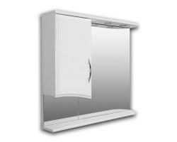 Зеркало Норта-Аква Астор 14