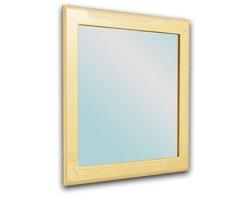 Зеркало Норта-Аква Терра 86