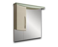 Зеркало Норта-Аква Вита 106