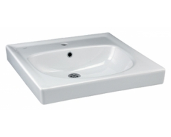 Раковина Ideal Standard Eurovit (Ecco New) W407301