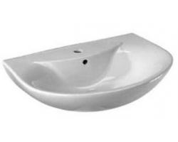Раковина Ideal Standard Oceane W306001 65 см.
