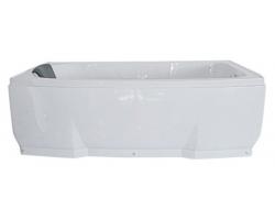 Ванна акриловая River 150/80/50 150x80