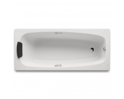 Ванна акриловая Roca Sureste ZRU9302787 160x70