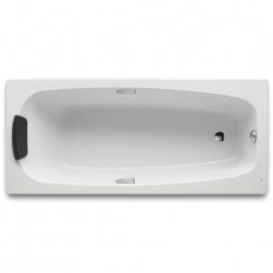 Ванна акриловая Roca Sureste ZRU9302769 170x70
