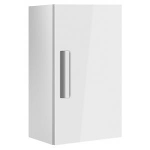 Шкаф навесной Roca Debba ZRU9302712 (белый)