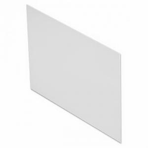 Торцевая панель Roca Easy 75 см. Z.RU93.0.290.2 (ZRU9302902) (левая)