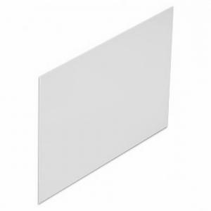 Торцевая панель Roca Easy 75 см. Z.RU93.0.290.3 (ZRU9302903) (правая)