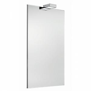 Зеркало Roca Gap 45 см. Z.RU90.0.009.0 (ZRU9000090)
