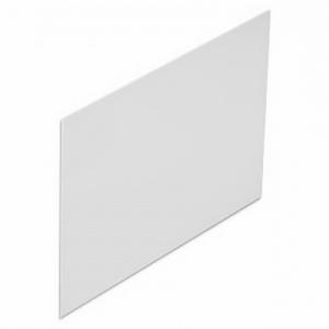 Торцевая панель Roca Genova-N 75 см. Z.RU93.0.289.8 (ZRU9302898) (правая)