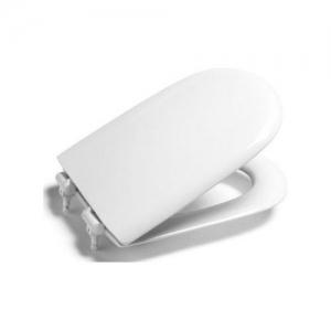 Крышка-сиденье для унитаза Roca Giralda ZRU9000046 (дюропласт)