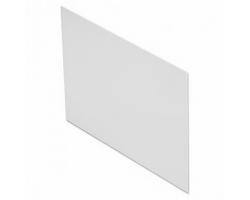 Торцевая панель Roca Hall 75 см. Z.RU93.0.277.6 (ZRU9302776) (левая)