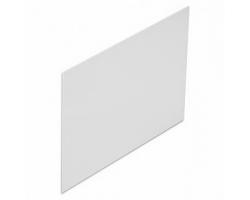 Торцевая панель Roca Hall 75 см. Z.RU93.0.277.7 (ZRU9302777) (правая)