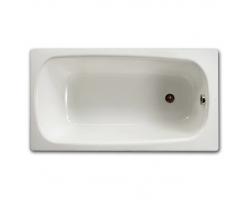 Стальная ванна Roca Contessa 120х70 212106001