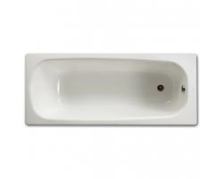 Стальная ванна Roca Contessa 170х70 7.2358.6.000.0 (235860000)