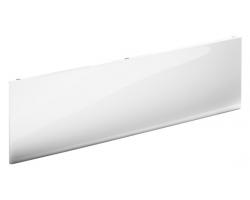 Фронтальная панель Roca Sureste 150 см. Z.RU93.0.278.0 (ZRU9302780)