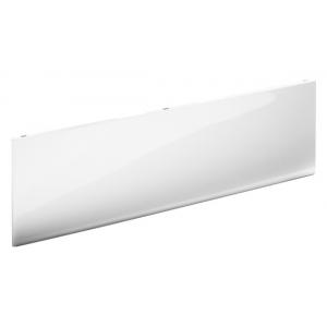 Фронтальная панель Roca Uno 160 см. Z.RU93.0.287.1 (ZRU9302871)