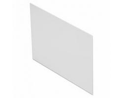 Торцевая панель Roca Uno 75 см. Z.RU93.0.287.3 (ZRU9302873) (левая)