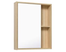 Зеркало Руно Эко 52 (лиственница)