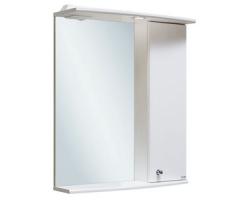 Зеркало Руно Ирис 55