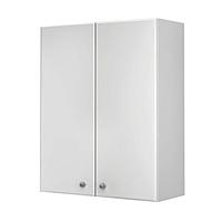 Шкаф навесной Руно Кредо 60