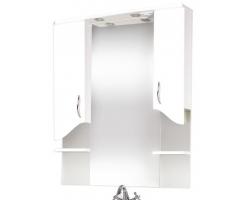 Зеркало San Maria Эрика 80 (длинное)