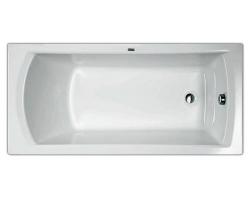 Ванна акриловая Сантек Монако XL 1WH111978 160х75