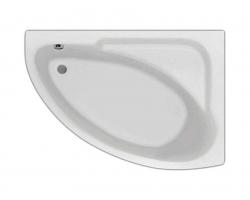 Ванна акриловая Сантек Гоа 1WH112032 150х100 (правая)