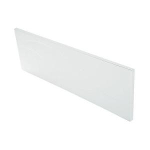 Фронтальная панель Сантек Монако 1WH112077 150 см.