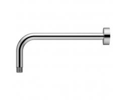 Держатель верхнего душа Ideal Standard Idealrain L1 B9444AA 30 см.
