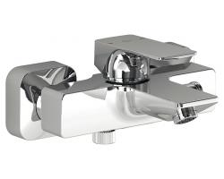 Смеситель для ванны Ideal Standard Strada A5848AA