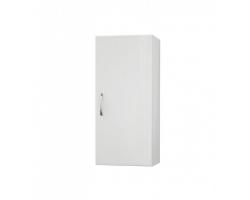 Подвесной шкаф Style Line Эко Стандарт 36 белый