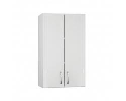 Подвесной шкаф Style Line Эко Стандарт 48 белый