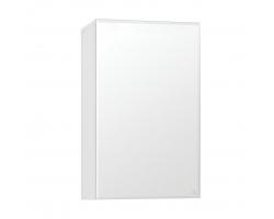 Зеркальный шкаф Style Line Эко Стандарт Альтаир 40 белый