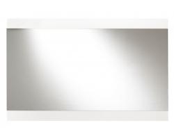 Зеркало Style Line Даллас 110 Люкс белое