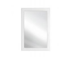 Зеркало Style Line Лотос 60 Люкс белое