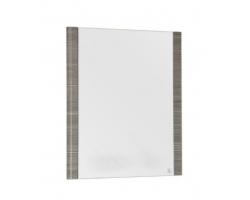 Зеркало Style Line Лотос 60 шелк зебрано