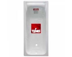 Чугунная ванна Timo Tarmo 180x80 Ц0000100