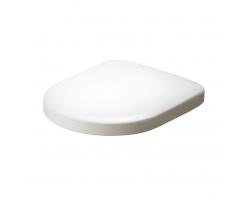 Крышка-сиденье для унитаза Toto NC VC100N (дюропласт, микролифт)