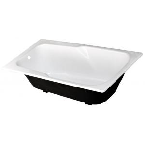 Чугунная ванна Универсал Эврика 24707546-0 170х75