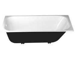 Чугунная ванна Универсал Ностальжи 22707547-0 170х75
